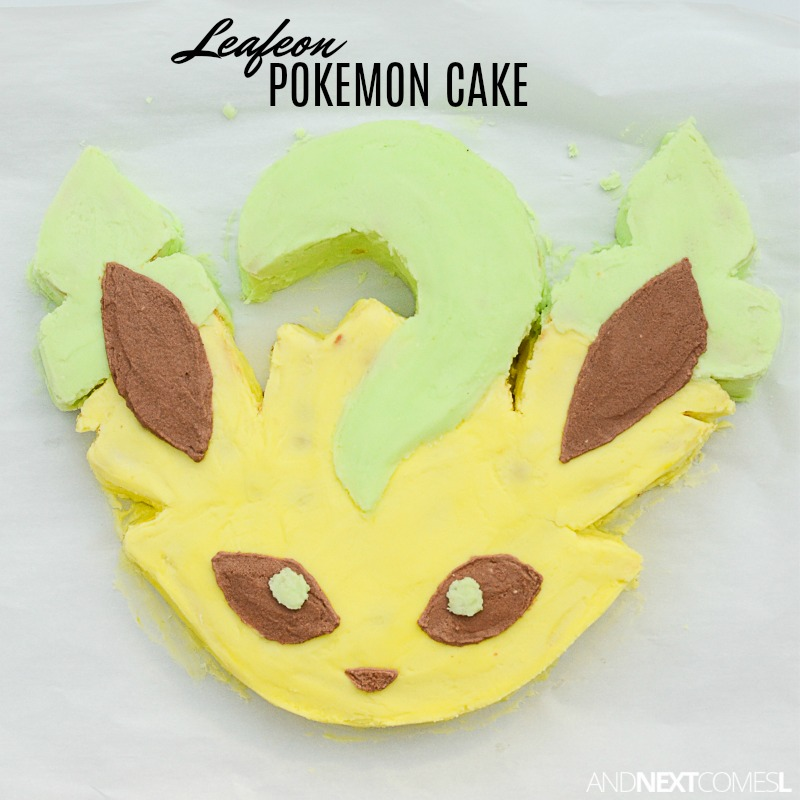 How Do You Make Hard Icing For Cakes