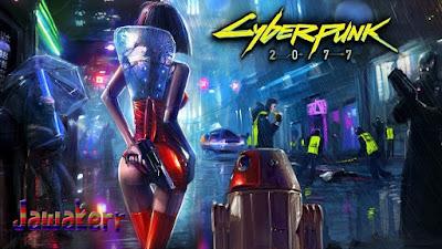 cyberpunk 2077,how to download cyberpunk 2077,cyberpunk 2077 gameplay,download cyberpunk 2077,cyberpunk 2077 pc download,download cyberpunk 2077 for pc,cyberpunk,cyberpunk 2077 news,how to download cyberpunk 2077 for pc,cyberpunk 2077 download,cyberpunk 2077 pc,download cyberpunk 2077 pc,cyberpunk 2077 demo,cyberpunk 2077 trailer,cyberpunk 2077 android download,cyberpunk 2077 apk,how to download cyberpunk 2077 for pc full version,cyberpunk 2077 mobile,cyberpunk 2077 android