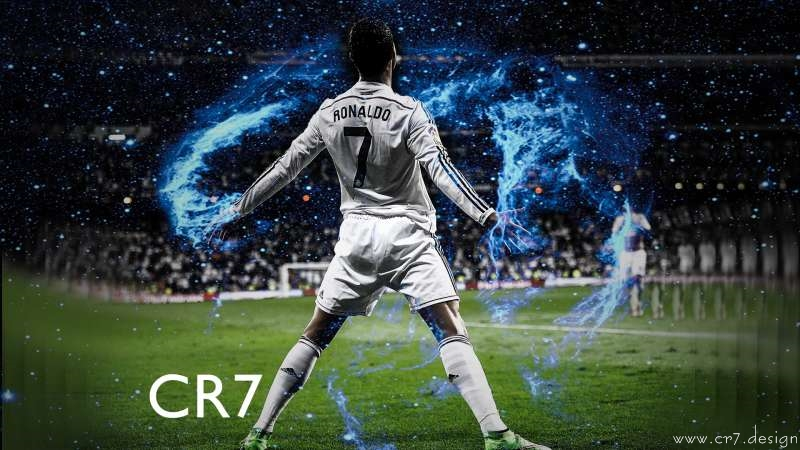 ciristiano-ronaldo-wallpaper-design-32