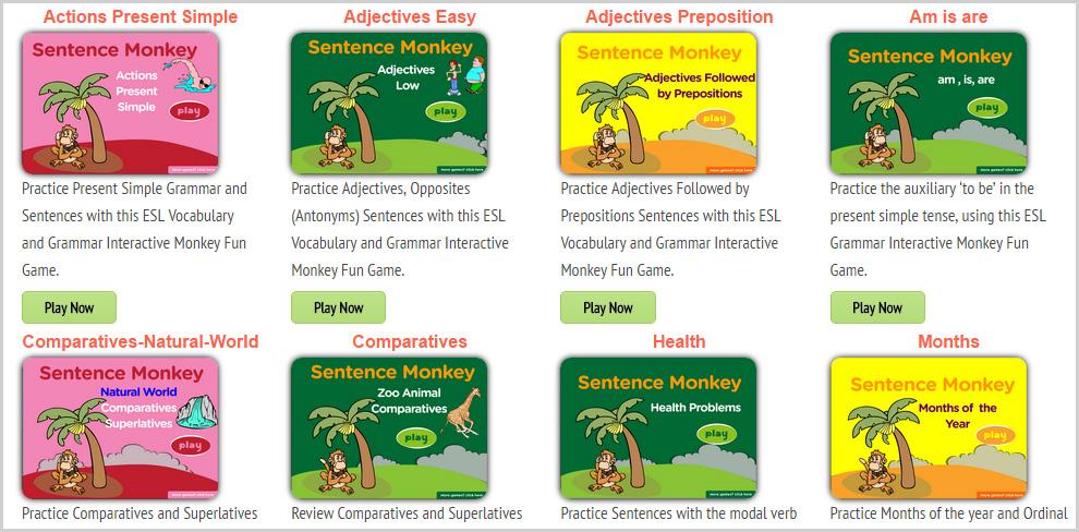 تعلم الانجليزى للاطفال,تعلم الانجليزية,تعلم الانجليزية من الصفر,تعلم الانجليزية بسهولة,تعلم الانجليزية من الافلام,تعلم الانجليزية مع مراد,تعلم الانجليزية pdf,تعلم الانجليزية بالصوت والصورة,تعلم الانجليزية من الصفر pdf,تعلم الانجليزية للاطفال,يوتيوب تعلم اللغة الانجليزية,تعلم الانجليزي نطق,تعلم الانجليزية نطق الحروف,تعلم الانجليزية نطق,تعلم الانجليزية نصائح,تعلم اللغة الانجليزية نطق,تعلم الانجليزية بدون نت,تعلم الانجليزية وانت نائم,تعلم الانجليزية مجانا,تعلم الانجليزية من الصفر للأطفال,تعلم الانجليزية من الأفلام بطريقة سهلة جدا,تعلم الانجليزية من الصفر للاحتراف جميع الدروس مشروحة باللغة العربية,تعلم الانجليزي للاطفال المبتدئين,تعلم اللغة الانجليزية للمبتدئين حتى الاحتراف,تعليم الانجليزي للاطفال,تعليم الانجليزي للاطفال المبتدئين,تعلم اللغة الانجليزية للمبتدئين بالصوت والصورة,تعلم اللغة الانجليزية للمبتدئين pdf,تعليم الانجليزي للمبتدئين,تعلم الانجليزي كتابة,تعلم الانجليزي كيف,تعلم اللغة الانجليزية كلمات,تعلم اللغة الانجليزية كتاب,تعلم الانجليزية كتاب,تعلم اللغة الانجليزية كتب,تعلم اللغة الانجليزية كورس,تعلم اللغة الانجليزية كيف,كيفية تعلم الانجليزي,كيف تعلم الانجليزي,كيفية تعلم اللغة الانجليزية,كتاب تعلم اللغة الانجليزية,كتب تعلم اللغة الانجليزية,كتاب تعلم الانجليزية,كتاب تعلم الانجليزية بدون معلم,كتاب تعلم الانجليزية بنفسك pdf,تعلم الانجليزي قراءة,تعلم اللغة الانجليزية قواعد,تعلم الانجليزية قصص,تعليم الانجليزي قواعد,تعليم قراءة الانجليزي للاطفال,تعلم الحروف الانجليزيه قراءه وكتابه للاطفال,تعلم الانجليزية في اسرع وقت,تعلم الانجليزي في اسبوع,تعلم الانجليزية في اسبوع pdf,تعلم اللغة الانجليزية في اسبوع,تعلم الانجليزية في شهر,تعلم اللغة الانجليزية في بريطانيا,تعلم اللغة الانجليزية في الفنادق,تعلم اللغة الانجليزية في شهر,تعلم الانجليزي من غير معلم,تعلم اللغة الانجليزية بطرق غير تقليدية,تعلم الانجليزية من غير معلم pdf,تعلم الانجليزية من غير معلم,تعلم اللغة الانجليزية في غانا,تعلم الانجليزية في غانا,تعلم الانجليزية مع سمير غانم,تعلم الانجليزية عن بعد,تعلم اللغة الانجليزية عن طريق الواتس اب,تعلم اللغة الانجليزية عبر الواتساب,تعلم الانجليزية عن طريق الافلام,تعلم اللغة الانجليزي