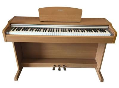 Đàn Piano điện Yamaha YDP131