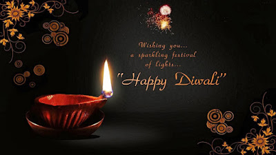Diwali Wishing Messages