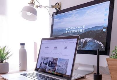 cara ampuh untuk belajar bisnis online tanpa modal yang berhasil dan sukses