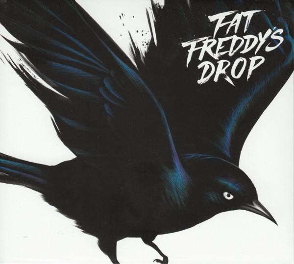 GoGo Penguin - Fanfares (2012) FLAC.zip