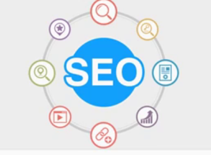 onpage Seo kya hai ? On-page seo optimization increase, improve kaise kare.