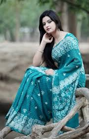 Beautiful Indian Girl pics, Deshi Girls photos, Cute Indian College Girl Photo