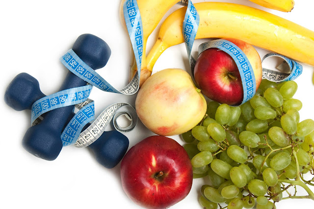 Diet Tips With Food And Exercise To Lose Weight 3