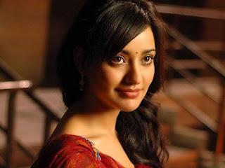 Neha Sharma Good Top 10 Actress