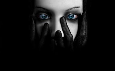 Wanita Misterius