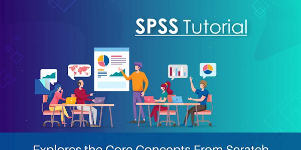 Cara Melakukan Uji Normalitas dengan SPSS