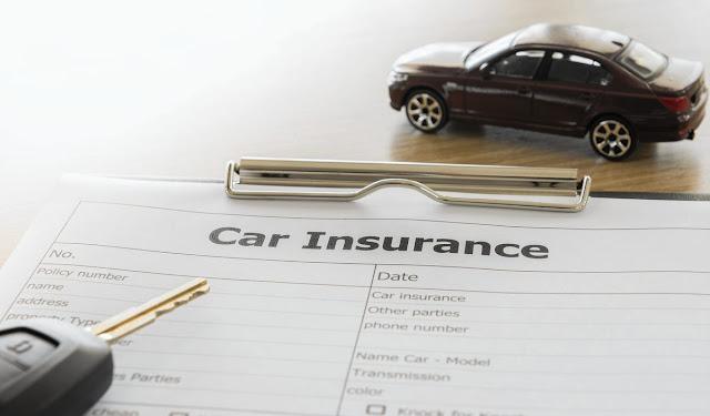 Best car insurance in Carrollton for 2021