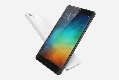 Thay mặt kính Xiaomi Mi Note giá rẻ lấy ngay tại Hà nội và TP. HCM