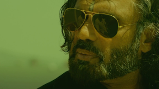 Download Mumbai Saga (2021) Full Movie Hindi 480p HDRip 385MB || Moviesbaba 2