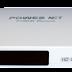 [Atualização] Megabox PowerNet P100 HD Platinum v736 -  15/01/2017