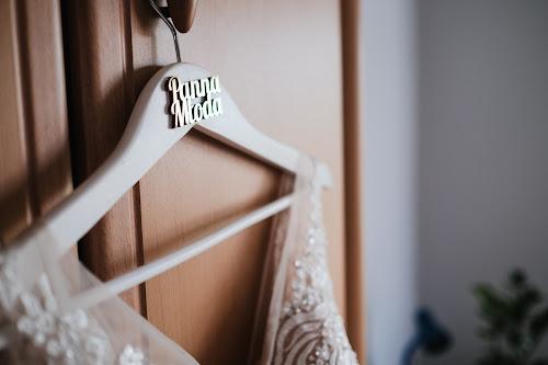 Jak zorganizować ślub? Czyli o tym jak wszystko zaplanować i nie zwariować