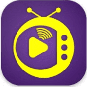 Swift-Streamz-TV-APK-v2.1-(Latest)-for-Android-Free-Download