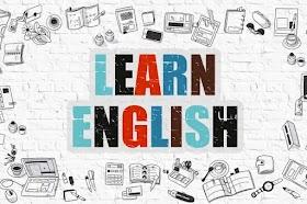 أفضل التطبيقات لتعلم اللغة الإنجليزية