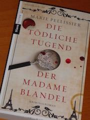 http://samtpfotenmitkrallen.blogspot.ch/2016/01/rezension-die-todliche-tugend-der.html