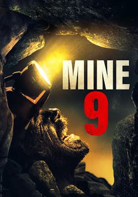 Mine 9 2019 DVD R1 NTSC Sub