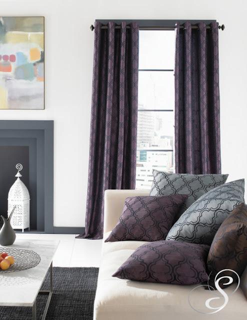 Modern Furniture: 2014 New Modern Living Room Curtain ... on Living Room:5J0Grrq-Soy= Curtains Design  id=93502