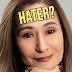 Você é hater? Conheça os 8 sintomas