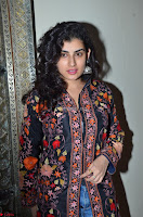 Archana (Veda) in Jeggings and Long Kurti Spicy Pics ~  Exclusive 015.JPG
