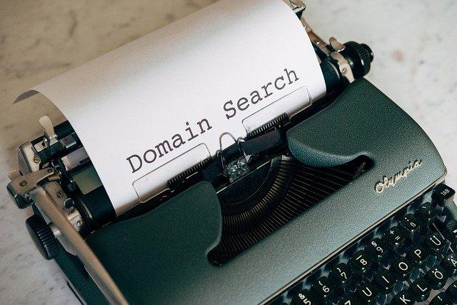 Memahami Pengertian Expired Domain