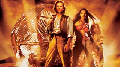 Top 10 Best Hollywood Time Travel Movies of All The Time