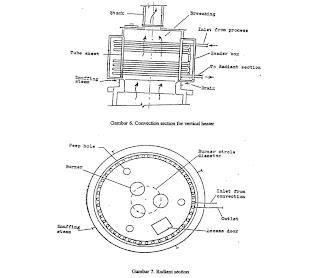 5 Burner Gas Heater, 5, Free Engine Image For User Manual