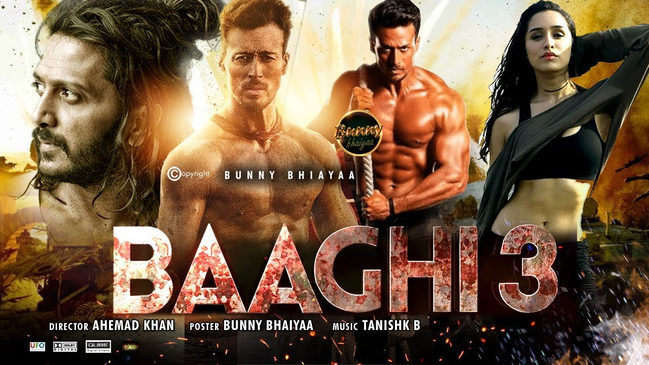Mr Flim Baaghi 3 Hd Full Movie Download Free