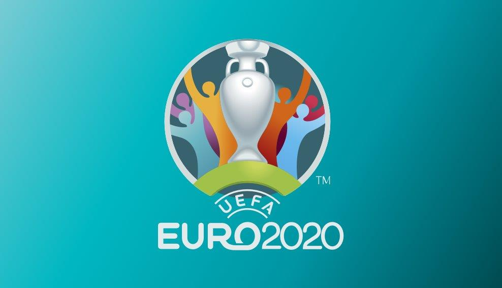Em 2020 Halbfinale Prognose