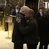 Kanye takes another L with Trump meeting