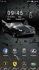 Kumpulan Tema untuk LENOVO A7000 Terbaru