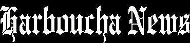 Harboucha News