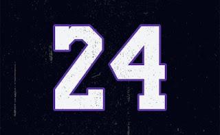 Lou Williams – 24 (Kobe Tribute)