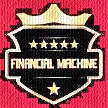 financial machine,fm,robotindo