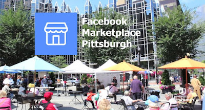 Facebook Marketplace Pittsburgh – Facebook Marketplace Buy Sell - How Can I Buy or Sell on Pittsburgh Marketplace Facebook?