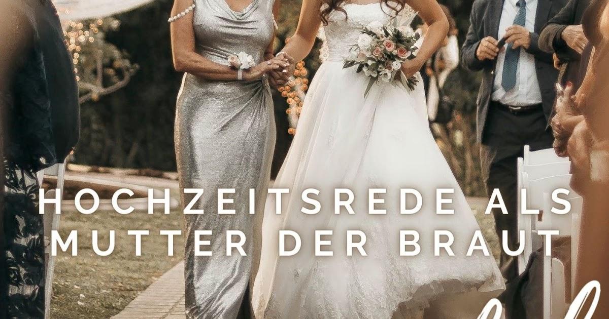 Brauteltern lustig hochzeitsrede Hochzeitsrede Schwester