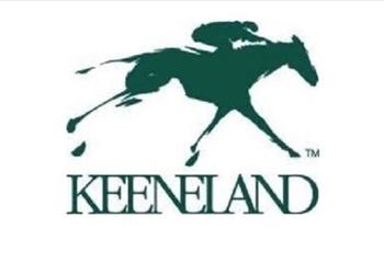 21 Ekim Keeneland Erken Bahis ve ABD Bahis Sitelerinin Tahminleri