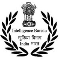 Intelligence Bureau (IB) Recruitment 2020│2000 ACIO Grade-II Posts.