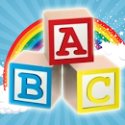 Download Free Educational Games for Kids Latest Version Android App