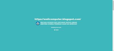 https://walicomputer.blogspot.com/