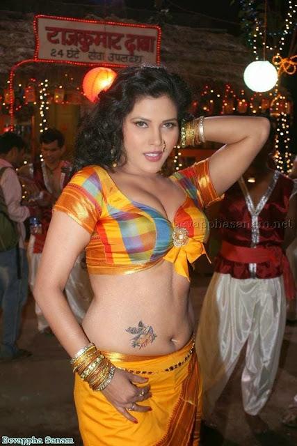 Bhojpuri Hot Item Girls Photo, Hot Bhojpuri Dancer pic, Bhojpuri heroine photo