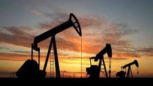 Bloomberg: El declive petrolero de Venezuela, de potencia a desastre