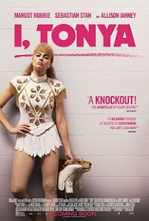 Eu, Tonya Torrent (2018) Dual Áudio / Dublado BluRay 720p | 1080p – Download