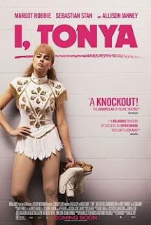 Eu, Tonya Torrent (2018) Dual Áudio / Dublado BluRay 720p | 1080p – Download