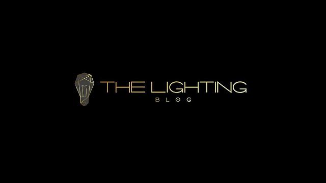 Images For Lighting Company,lighting Logo Designs, Light Logo Design ,  Lighting Logo Ideas