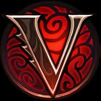 Vengeance Mod Apk
