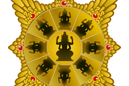Download Logo Majapahit Vektor AI