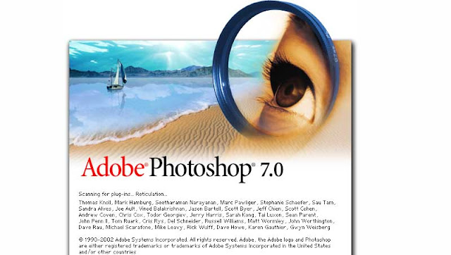 adobe photoshop free download for windows full version with key